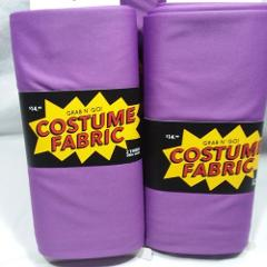 Costume Fabric From Jo Ann Stores Grab N Go 2 yards 58 In Wide...