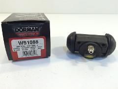 Dorman First Stop Wheel Brake Cylinder W50188 WC13608 WC37080 ...
