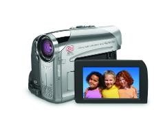 Canon Elura 100 MiniDV Camcorder (Discontinued by Manufacturer)