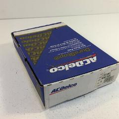 (1) Genuine ACDelco 17D149C GM 88927528 Brake Pads