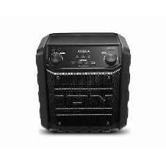 Brand NEW ION Audio Arena Portable Speaker System w/ Bluetooth...