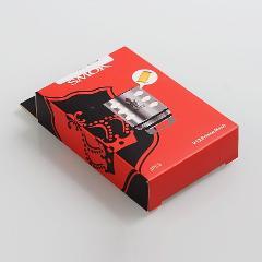 100% Original Smok TFV12 Prince MESH Coil Replacement 3pcs / P...