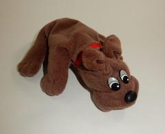 Tonka Pound Puppies Rumple Skins 8