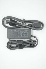 New Genuine HP 14-ce2068st, 17-by1062st, 15-cs2064st Charger A...