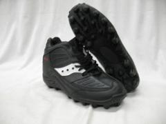 Spot-Bilt 888 Workhorse Football Baseball Lacrosse Cleats Shoe...