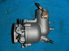 CARBURETOR CARB BRIGG STRATTON 7HP 8HP 9HP 394228 390323 39817...