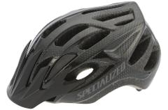 Specialized Flash Youth Cycling Helmet (Size: 50-58cm)