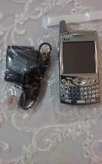 Palm Treo 650 Cingular/ AT&T Cell Phone PDA Palmone