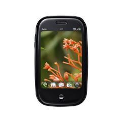Palm Pre Phone (Verizon)