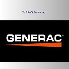Generac Carburetor 098469, FITS CMV16-B20 191HS Generators Gen...