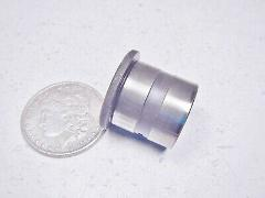 84 Honda XR350R XR350 XR 350 R Clutch Basket Bushing