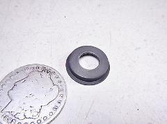 86 KTM 350 MXC MISC SHIFT SHAFT SPACER COLLAR SLEEVE
