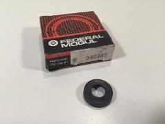 Federal Mogul 240385 National Oil Seal