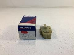 AC Delco D882A GM 15732489 Stop Lamp Switch