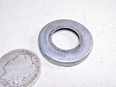 1974 YAMAHA RD60 TOP STEERING BALL BEARING RACE DUST COVER