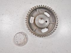 64-66 HONDA CT200 #2 CAMSHAFT CAM TIMING GEAR