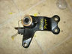 95 POLARIS INDY 600 XLT RMK STEERING ASSEMBLY ASY