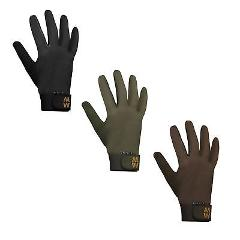 Macwet Climatec Gloves Long Cuff - grip in all conditions golf...
