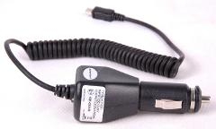 SUPERTOOTH Car Charger Power Supply- YLT-C01 - 5V