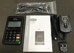 Ingenico ICMP Mobile POS Terminal with MSR & Chip Reader, ICM1...