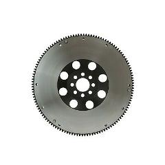 CXP CHROMOLY CLUTCH FLYWHEEL KIT Fits VW GOLF GTI JETTA GLS GL...