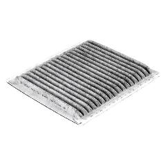 Fram CF10547 Cabin Air Filter Freshbreeze Ford Edge Lincoln M...