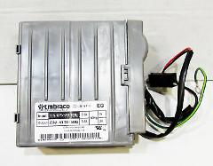 UNIVERSAL INVERTER FOR ALL Embraco VCC3 1156 refrigerator comp...