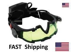 Call of Duty Black Ops 2 3 Styled Night Vision Goggles Glasses...