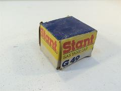 Stant Gas Tank Cap G49 Made in USA Chevrolet Trucks
