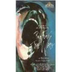 Pink Floyd's the Wall [VHS]