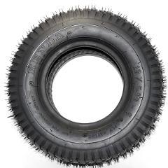 Kenda K358 Turf Rider Lawn and Garden Bias Tire - 13/5-6
