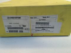 Chesterton 442T2-44 HLDA S 219110 Split Seal 442-44