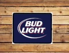 Bud Light, Morale Patch, Morale Patch, Hook And Loop, Tactical...