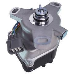 Ignition Distributor for 92-95 Honda Civic 1.5L 1.6L VTEC fit...
