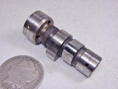82 HONDA C70 C 70 PASSPORT CAMSHAFT CAM SHAFT