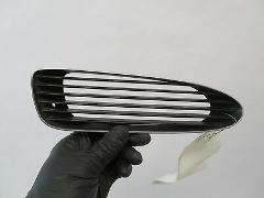 #7110J OLDS EIGHTY EIGHT 88 96 97 98 99 OEM FRONT GRILL GRILLE...