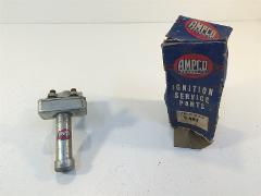 Vintage AMPCO Products F-489 Ignition Starter Switch F489 Ford