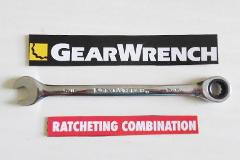 GearWrench 9010 5/16