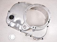64-66 HONDA CT200 #5 RIGHT SIDE CLUTCH COVER