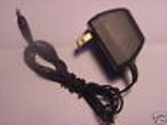 6v adapter cord=Midland ER102 weather crank radio electric p...