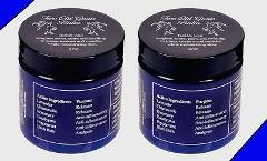 *2* 4oz TWO OLD GOATS Arthritis & Fibromyalgia Essential BALM ...