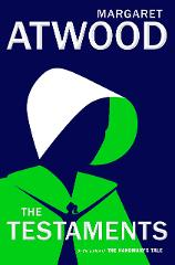 The Testaments: Sequel to The Handmaid's Tale eBook Not a hard...