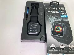Catalyst Band and Case for Apple Watch 42mm Series 2 & Series ...