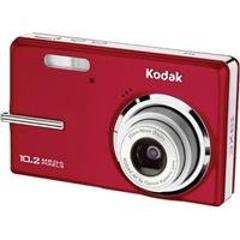 Kodak Easyshare M1073IS 10.2 MP Digital Camera with 3xOptical ...