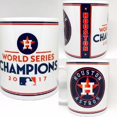 Custom Made Houston Astros World Series Champs V5 Personalized...