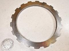 77 FORD C6 335 AUTOMATIC TRANSMISSION REVERSE PRESSURE PLATE 18T