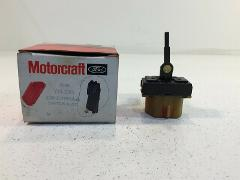 Ford Motorcraft YH-310 Heater Switch D8HZ-19986-A