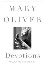 Devotions: The Selected Poems of Mary Oliver eBook Only Not a ...