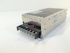 Ingersoll-Rand 85641751 Power Supply 24VDC 90W Cutler Hammer C...