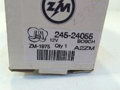 ZM-1975 J&N 245-24055 Starter Solenoid Bosch 9330331010